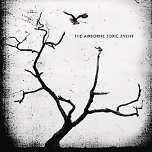 Review of The Airborne Toxic Event