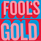 Review of Fool's Gold