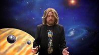 Doctor Justin Lee Collins?