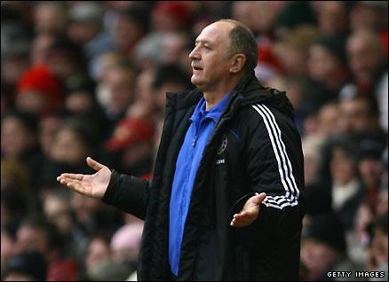 3724537f6 BBC - Phil McNulty  Scolari fails to step out of Jose s shadow