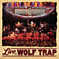 Review of Live At Wolf Trap