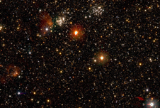 are there any other galaxies - photo #12