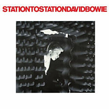 Review of Station to Station: Super Deluxe Edition