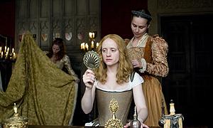 elizabeth i the virgin queen 2005