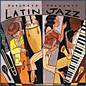 Review of Putumayo Presents: Latin jazz