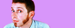 Dave Gorman's Important Astrology Experiment