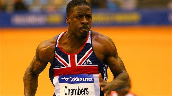 athletes that have taken steroids