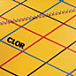 Review of Clor