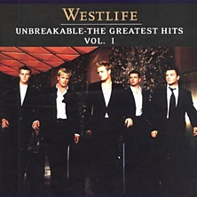 Review of Unbreakable - Greatest Hits