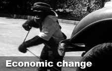 Watch 'Economic change' videos