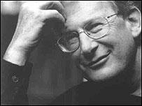Gardiner Bach : Bbc radio bach cantatas