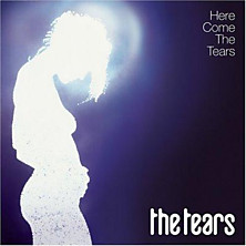 Review of Here Come The Tears