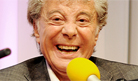 MacAulay  And Co at the Festival 2009 - Lionel Blair