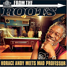 Review of From The Roots