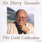 The Gold Collection cover artwork