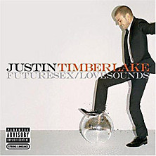 Review of Futuresex/Lovesounds