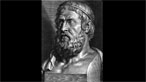 Oedipus and Tyrannos -  the fulfilment of prophecy (audio)