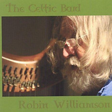 Review of The Celtic Bard