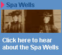 link to Spa Wells