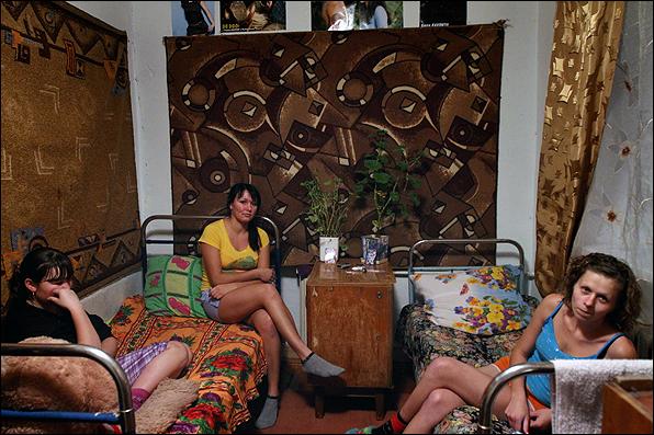 Девки в пту фото 692-264