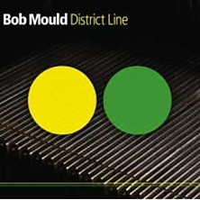 Review of District Line