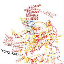 Review of Echo Party