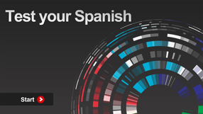 BBC - Learn Spanish with free online lessons