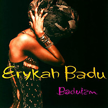 Review of Baduizm