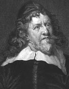 the life and works of the significant english architect inigo jones