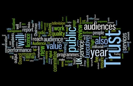 annualreport_wordcloud.jpg