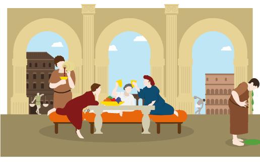 BBC - KS3 Bitesize History - The Roman Empire : Revision, Page 9