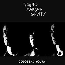 Review of Colossal Youth