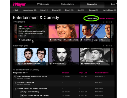 iplayer_tv_and_radio_small.png