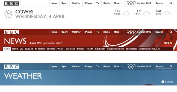 BBC - BBC Internet Blog: Expanding the BBC's Global
