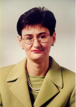 Oana Lungescu