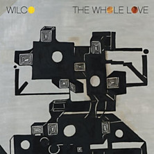 Review of The Whole Love