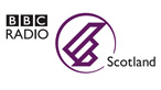 BBC Radio Scotland music programmes