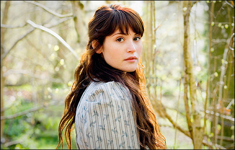 an analysis on the life of tess durbeyfield in tess of the durbervilles Tess of the d'urbervilles gemma arterton as tess durbeyfield - tess is the innocent tess easily attracts the attention of admirers but her life is tragically.