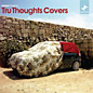 Review of Unfold Presents Tru Thoughts Covers