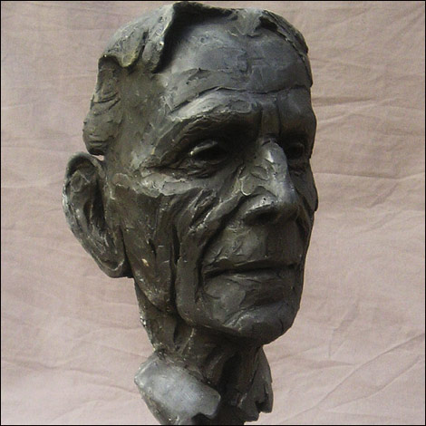 Harry patch born 1898 penny