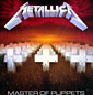 Review of Master Of Puppets