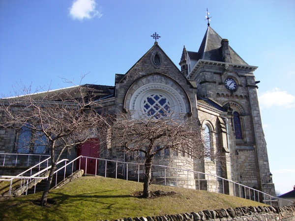 Thumbnail image for Pitlochry-church.jpg