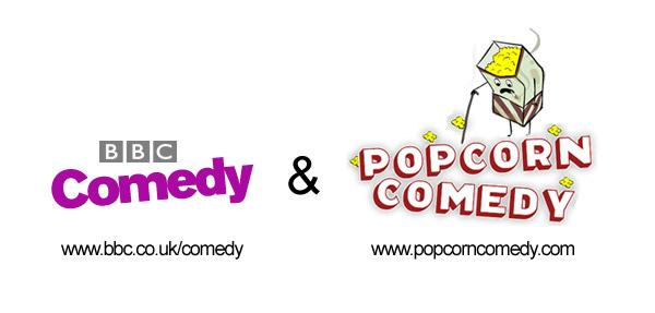 BBC Comedy Presents - Edinburgh Fringe 2010 - British Comedy Guide