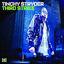 Review of Third Strike