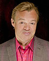 Graham Norton (image: Grabs)