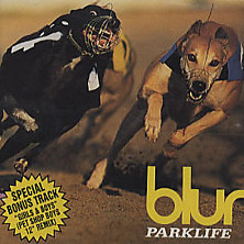 Review of Parklife