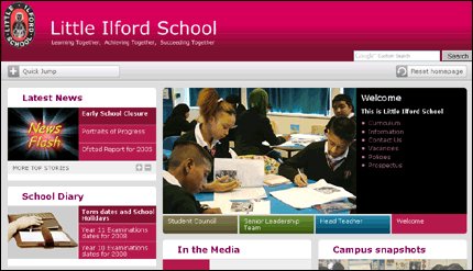 little_ilford_school.png