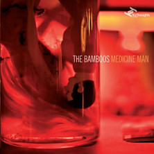 Bbc - Music - Review Of The Bamboos
