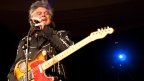 Marty Stuart live at The Arches. Photo by Karen Miller.