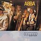 Abba - Abba: Deluxe Edition